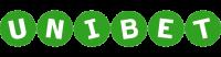 Review Unibet Casino